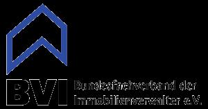 Bundesfachverband für Immobilienverwalter e.V.